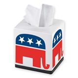 tissues_gop