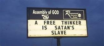 satan_slave
