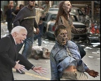 republican_zombies